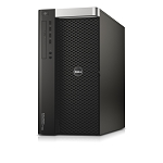 Dell Precision T7910 Desktop Workstation